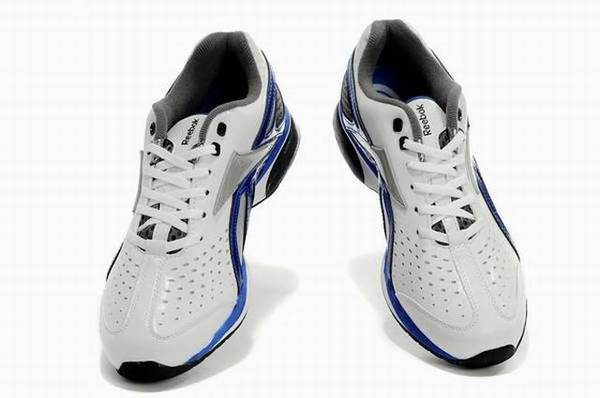 Vente En Gros Hot chaussures reebok collection,destockage nike airmax bw